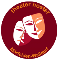 Logo theater noster